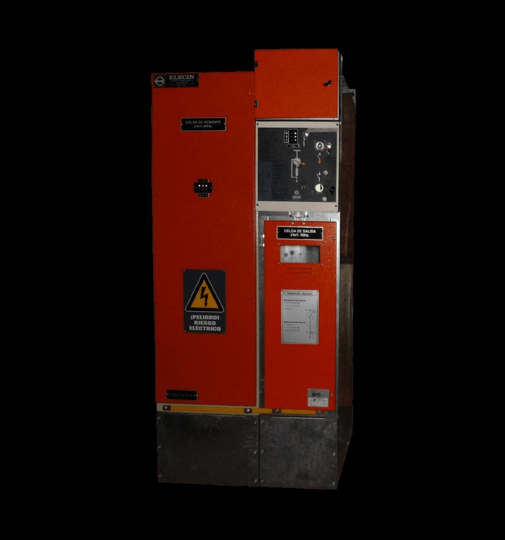celda-modular-1