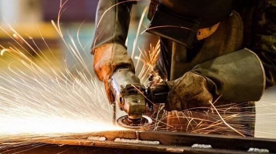 Industrias de metalmecánica planean unirse a empresas mineras para ejecutar proyectos en Perú