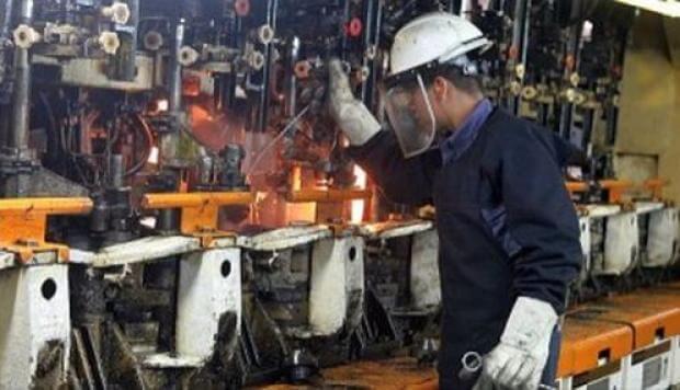 Perú promovió inversión en metalmecánica durante el megaevento minero PDAC