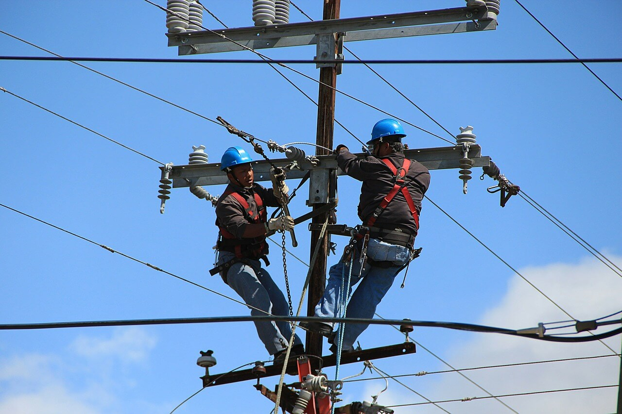 Pruebas eléctricas de rutina a transformadores