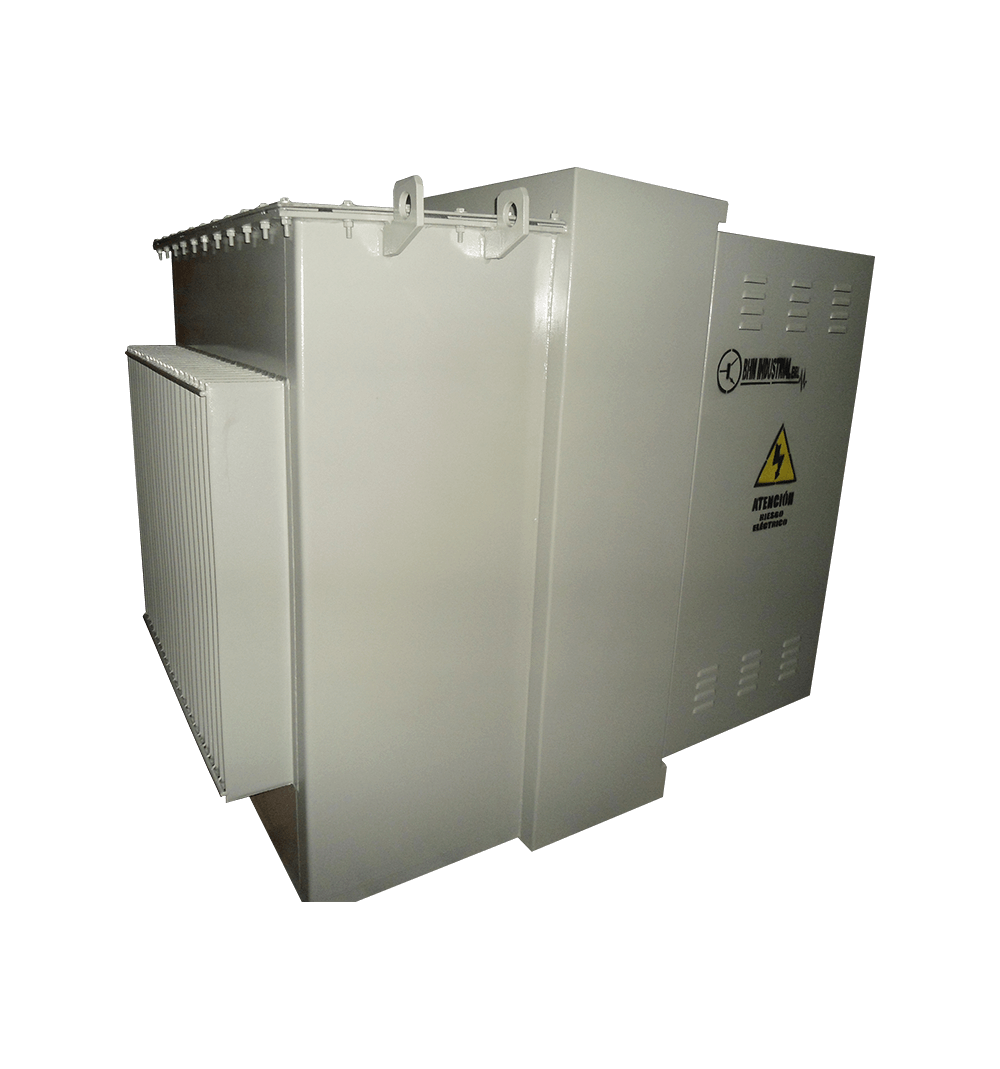 transformador-pedestal-1