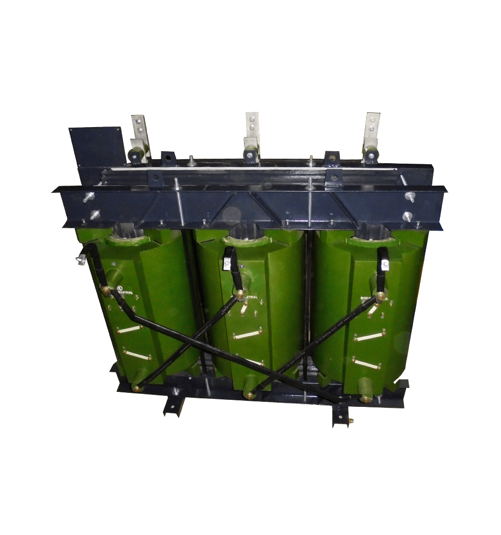 transformador-seco-encapsulado-2