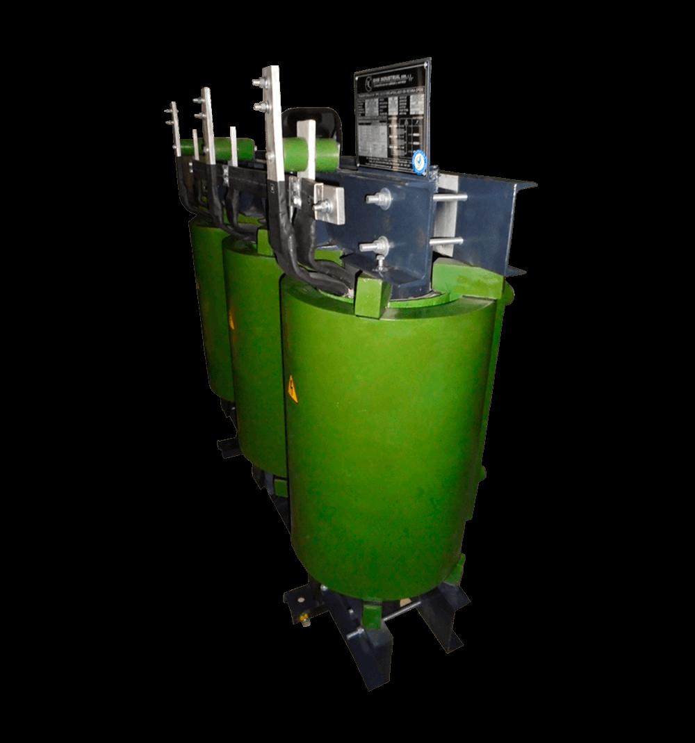 transformador-seco-encapsulado-3