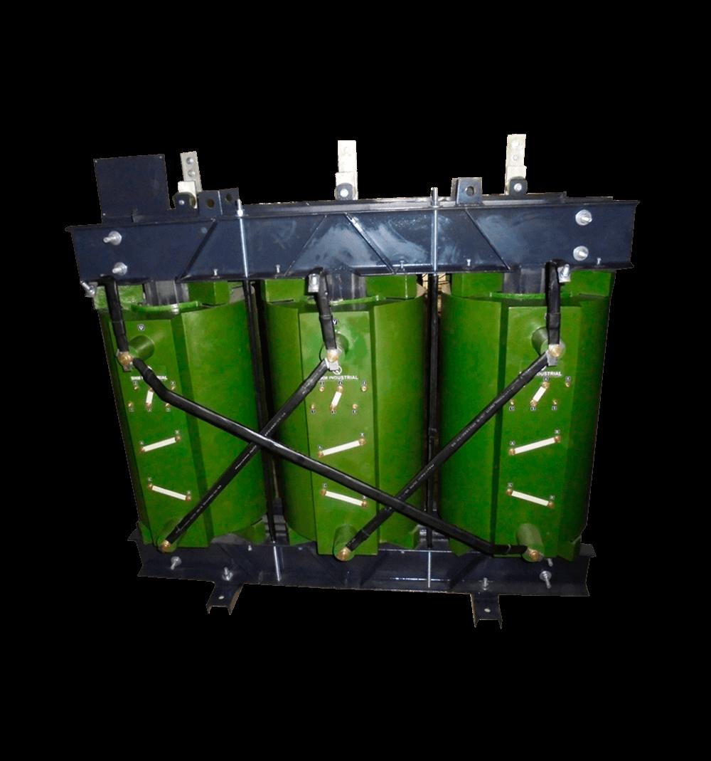 transformador-seco-encapsulado-5