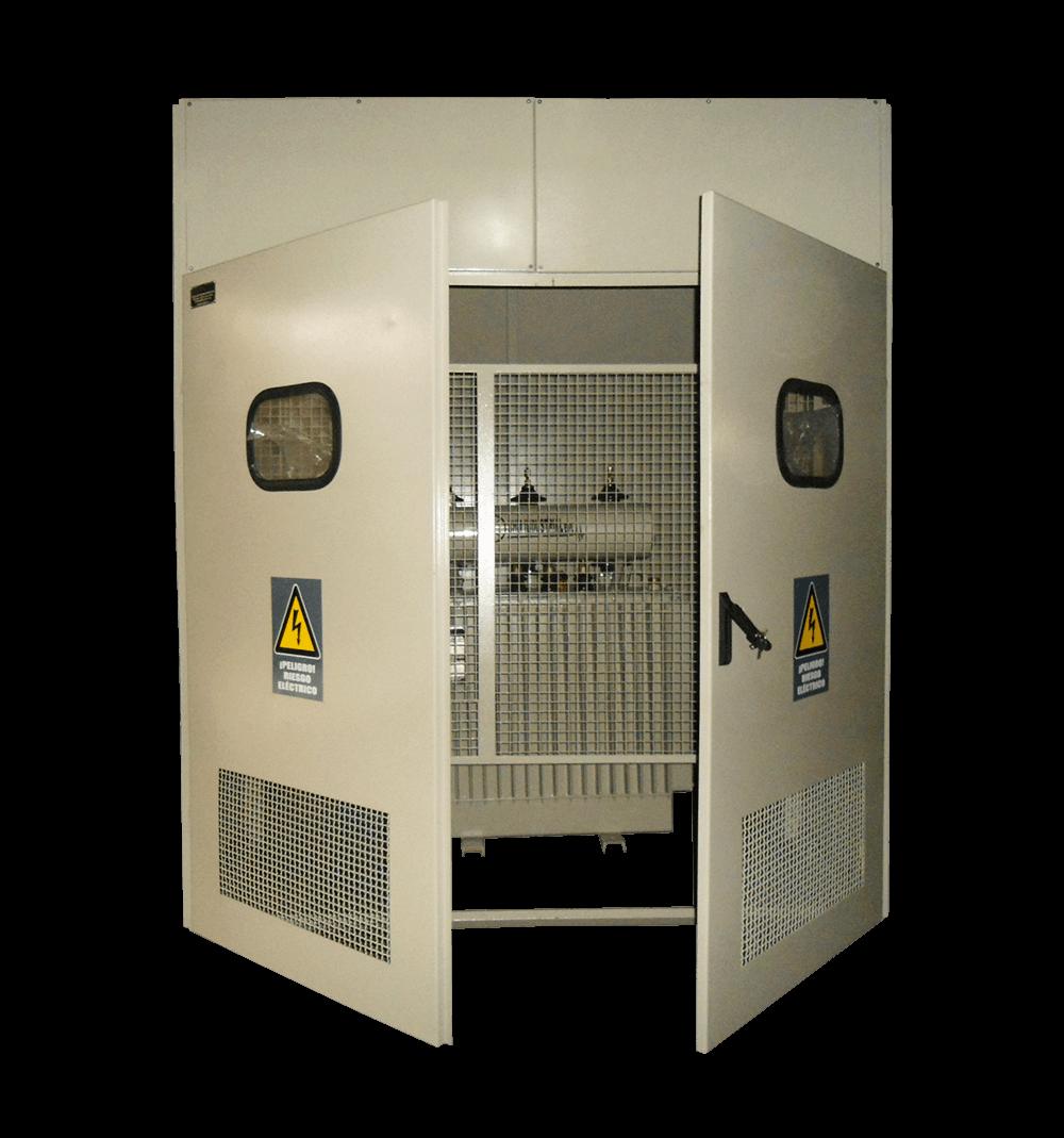 subestacion-compacta-2